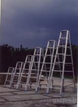 马椅梯系列
