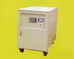 電子式穩壓器