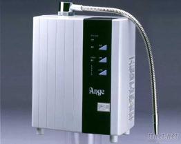 日本原裝進口電解水機