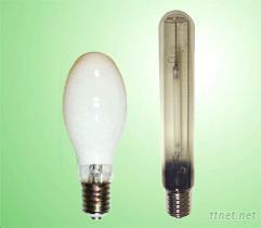 高壓鈉燈泡