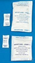 干燥剂 - 泰维克(防尘纸)