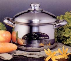 不鏽鋼鍋#304