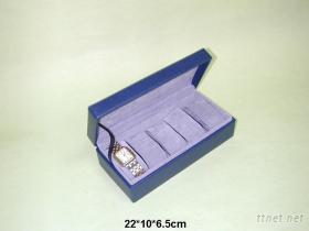 手表收藏盒