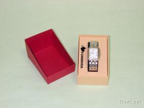 手飾手錶盒