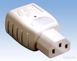 电脑专用除辐器