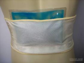 磁石護腰(含保冷袋)