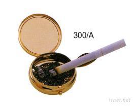 便携式烟灰缸