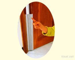 門隙保護罩(護指貼)