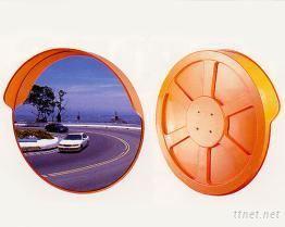 道路反射镜
