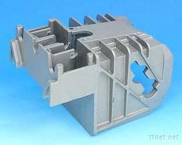 锌铝合金压铸制品