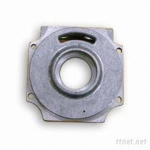 鋅鋁壓鑄 汽車零件