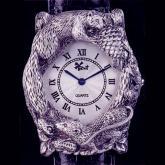 十二生肖手表-鼠