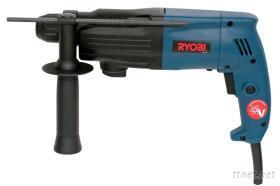 RYOBI 26 mm强力型省力鎚钻