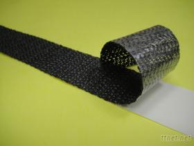 PVC發泡止滑墊背膠