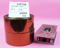 KAPTON-PI薄膜