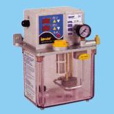 抵抗式微電腦型注油機