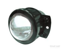 PES 燈具