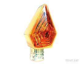 AM 燈具
