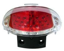 LED & HID 灯具