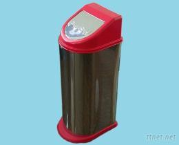 (PUSH推式)垃圾桶