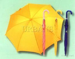 防紫外線傘