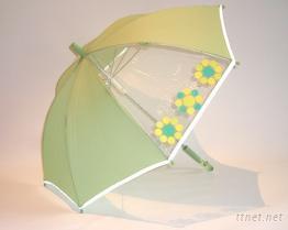 尼龍兒童傘