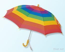 兒童尼龍傘