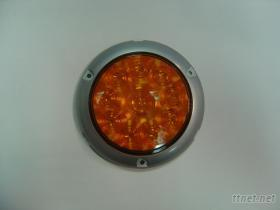55432 LED 灯 A