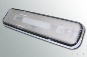 2835 LED室內燈