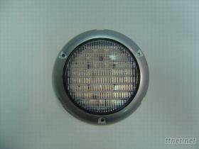 55432 LED 灯 W 巴士后灯