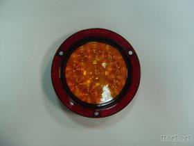 5543 LED 灯 FA