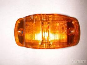 23015 LED侧灯