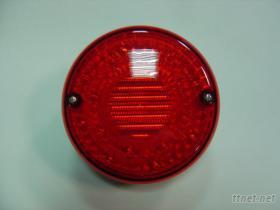 5860 LED灯 R 巴士尾灯