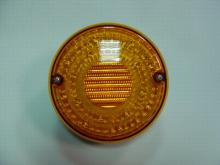 5860 LED灯 A 巴士尾灯
