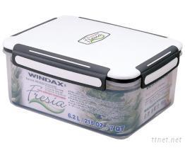 微波保鮮盒