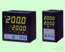 微电脑温度控觉器