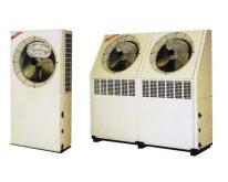 氣冷式冰水主機