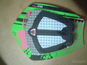 EVA Grips 冲浪板止滑垫