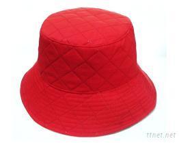 健康保溫淑女帽