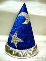 歡樂節慶帽