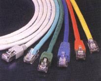 电脑连接线