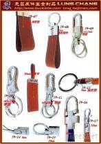 手機頸鍊, 品牌鑰匙圈, 手機皮吊飾