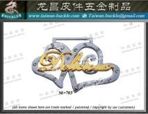 金屬銘牌, Logo吊牌, 五金釦環