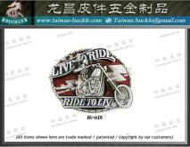 金属铭牌, Logo吊牌, 五金扣环