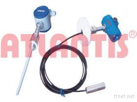 全防腐电容液/物位传送器
