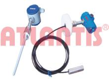 全防腐电容液/物位传感器