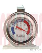 冰箱 / 烤箱溫度計 - AT-Z-1