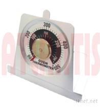 冰箱 / 烤箱溫度計 - AT-Z-2