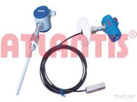 全防腐電容液/ 物位傳感器