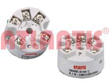 二線/數位式大圓頭溫度傳感器 - VN-TP1/TD1系列